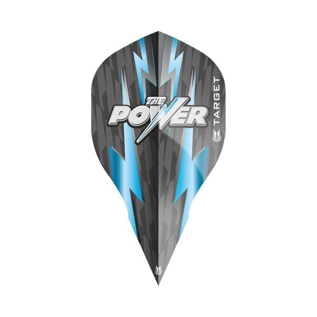 Target Vision Power Flight Gen 2 Power Edge