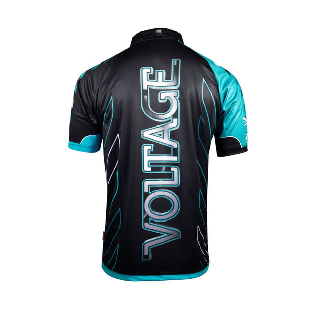 Target Darts Rob Cross 2018 Shirt - Small