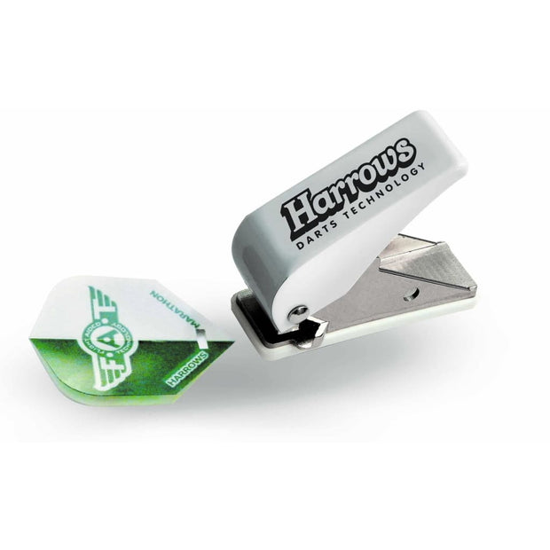 Harrows Darts Flight Punch | Harrows Darts | AS Pub Sports
