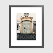 Load image into Gallery viewer, paris #005