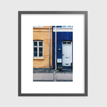 Load image into Gallery viewer, copenhagen #001