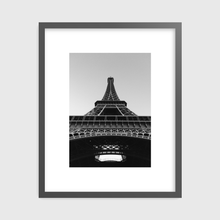 Load image into Gallery viewer, paris #001