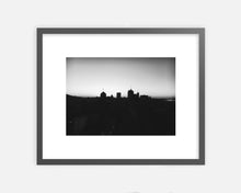 Load image into Gallery viewer, san francisco #001