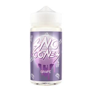 Sno Cones - Grape