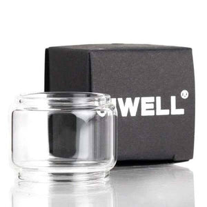 Uwell - Crown 5 replacement glass