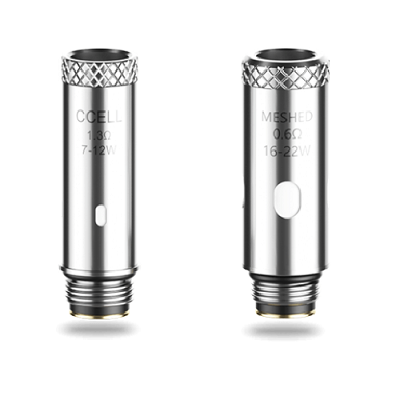 Vaporesso - OC Coils - Pack of 5