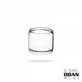 Aspire - Odan Mini Replacement Glass