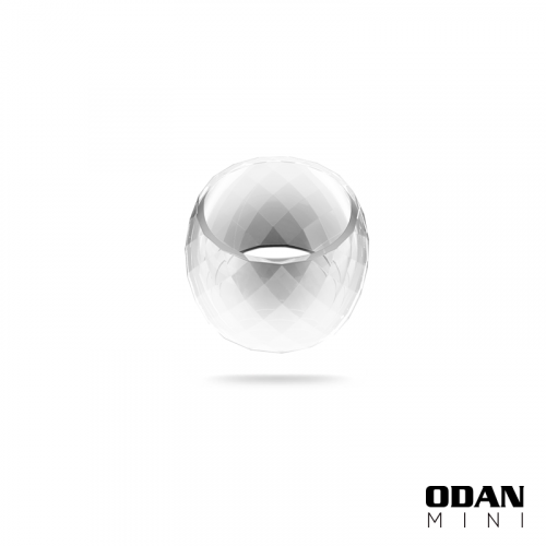 Aspire - Odan Mini Diamond Replacement Glass
