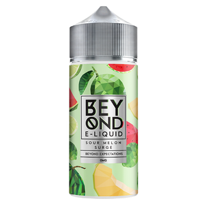 Beyond - Sour Melon Surge 80ml