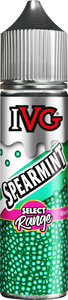 IVG - Select Range - Spearmint