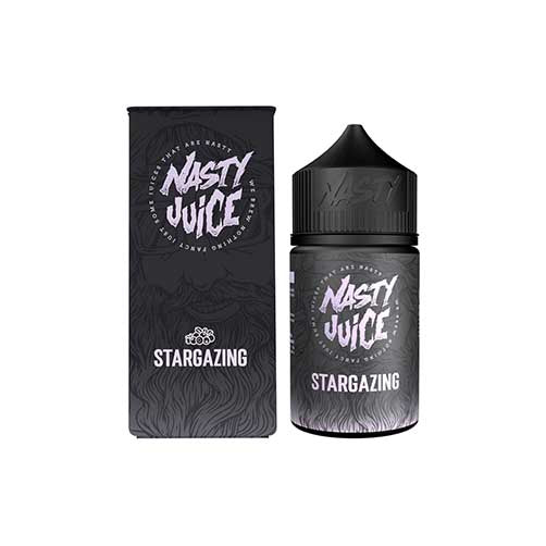 Nasty Juice - Stargazing 50ml