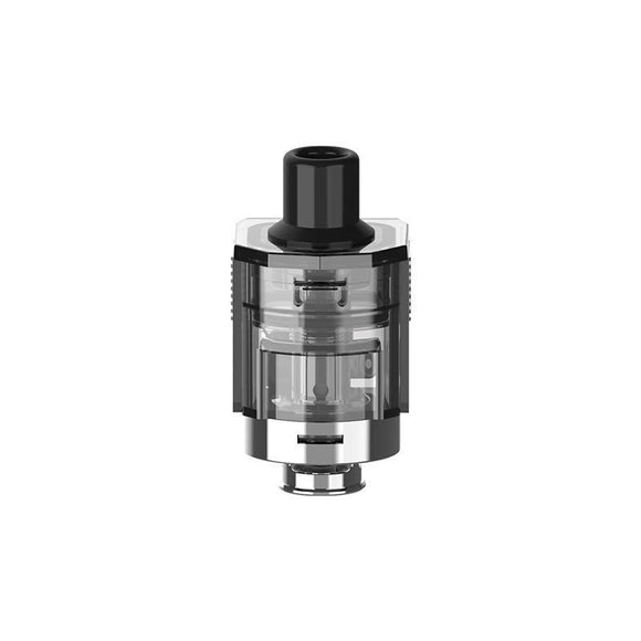 Aspire - Nautilus Prime Replacement Pod - Single