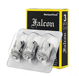 HorizonTech - Falcon Coil - Pack of 3