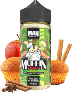 One Hit Wonder - Muffin Man
