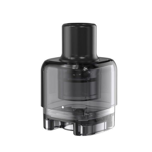 Aspire - AVP Cube Replacement Pod