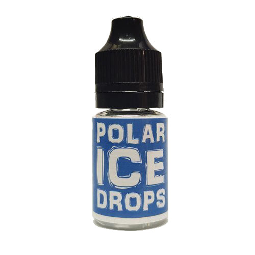 Polar Ice Drops - Menthol Shot