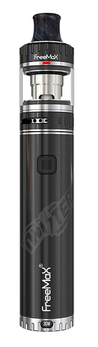 FreeMax - Twister 30W kit