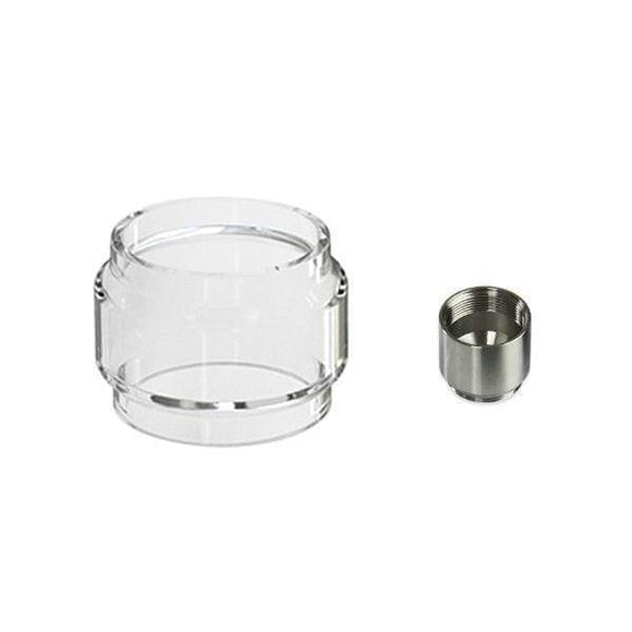 Uwell - Valyrian 2 replacement glass
