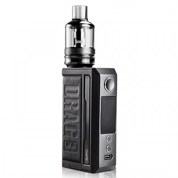 VooPoo - Drag 3 Kit