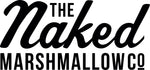 The Naked Marshmallow Co