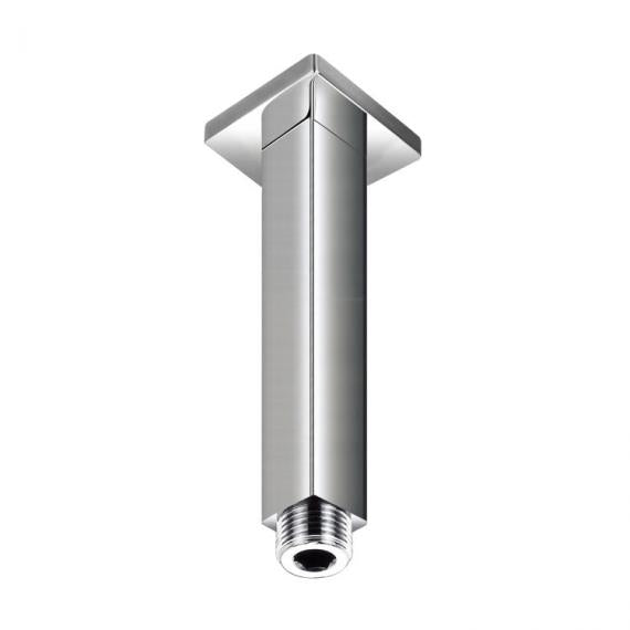 Flova STR8 Ceiling Mounted Shower Arm