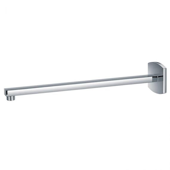 Flova Dekka 400mm Wall Mounted Shower Arm