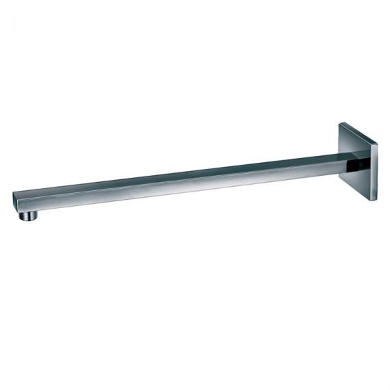 Flova STR8 400mm Wall Mounted Shower Arm