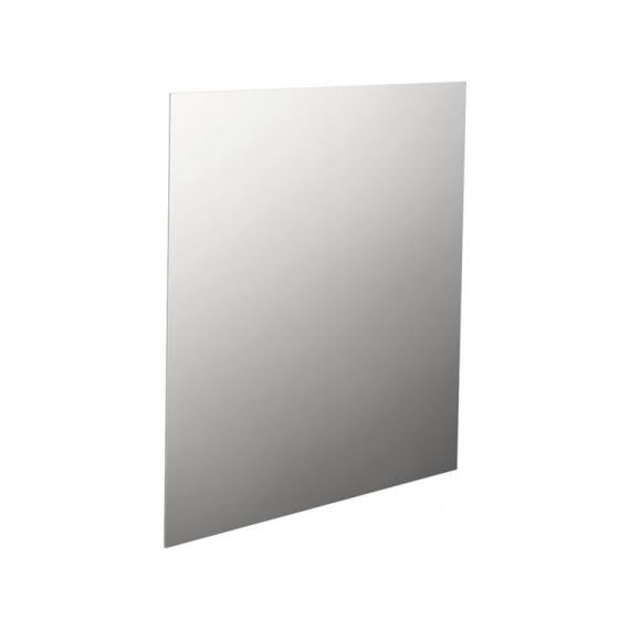 Pura Echo 600 x 700mm Bathroom Mirror