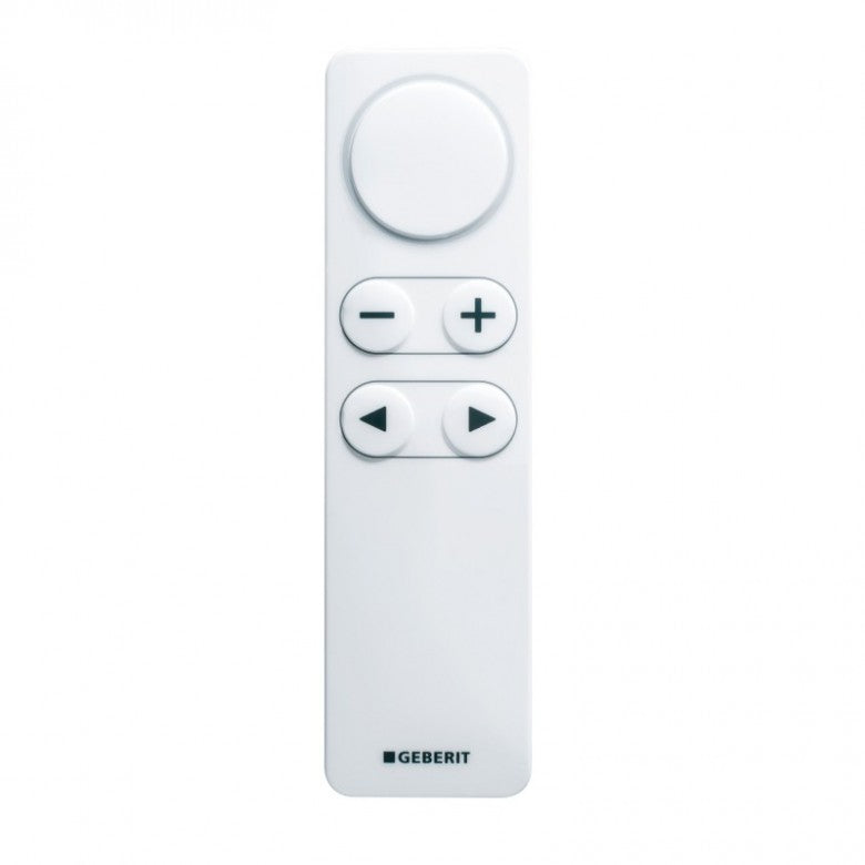 Geberit Aquaclean Sela Back to Wall Toilet - 600mm Projection