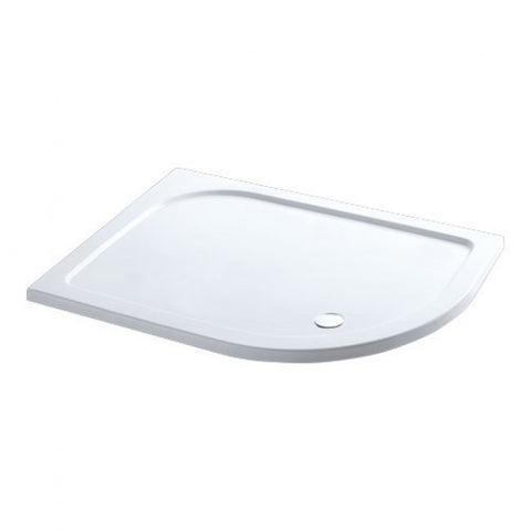Eastbrook Offset Quadrant Volente Tray