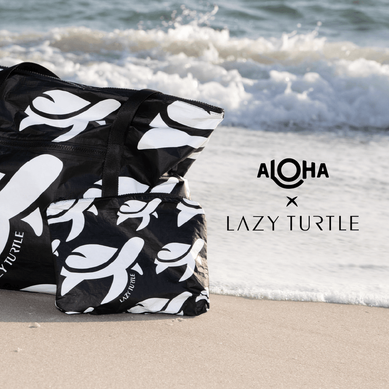 Honu Small Pouch