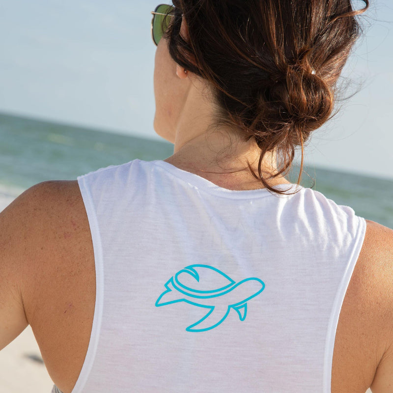 Shore Sun Safe Long Sleeve
