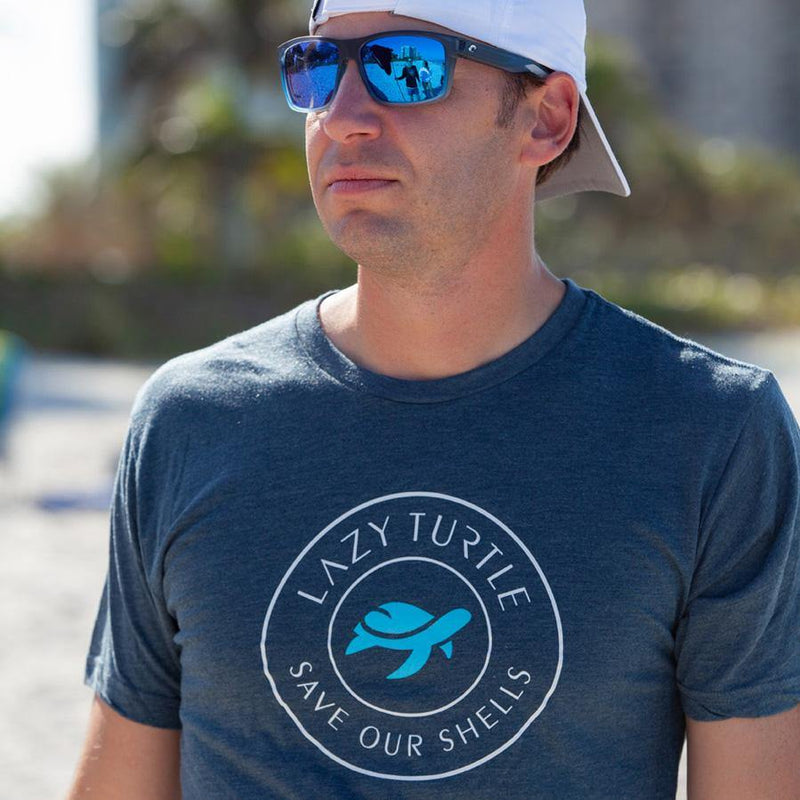 Coastal Sun Safe Long Sleeve