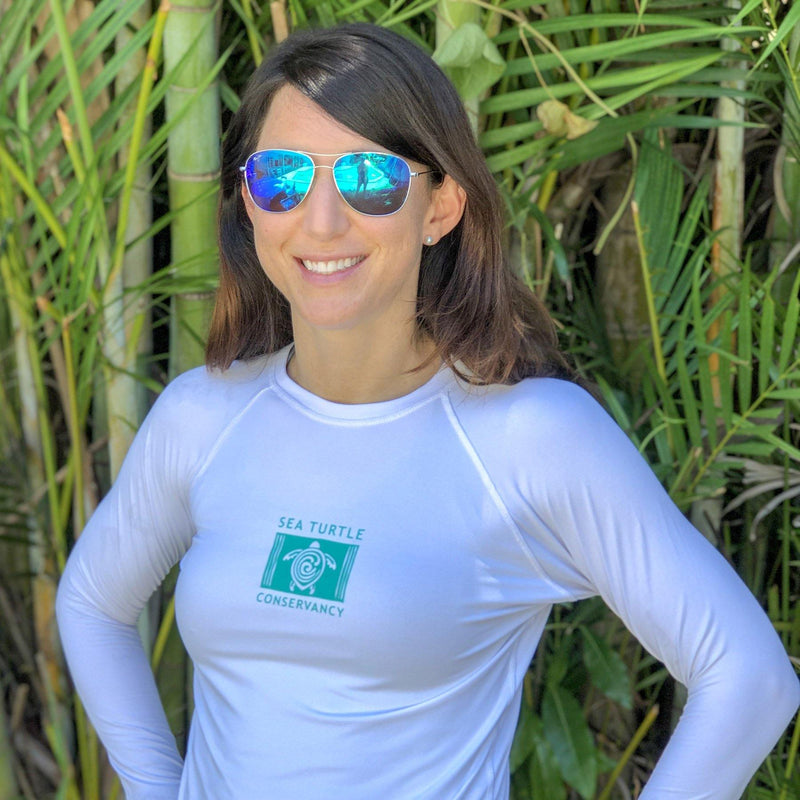 Relax Sun Safe Long Sleeve
