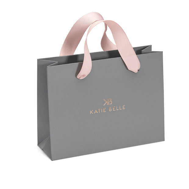 Katie Belle Gift Bag