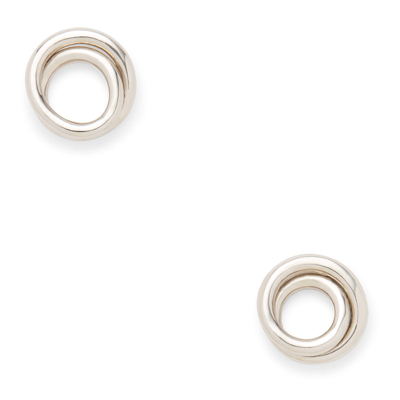 Linea Earrings - LOVE DOT, Inc.