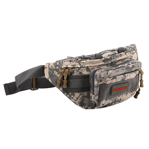 Nunatak Multi-Purpose Fishing Bag