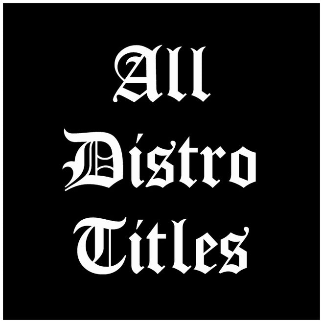 Distributed Titles