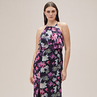 New Arrivals - Evening Gowns