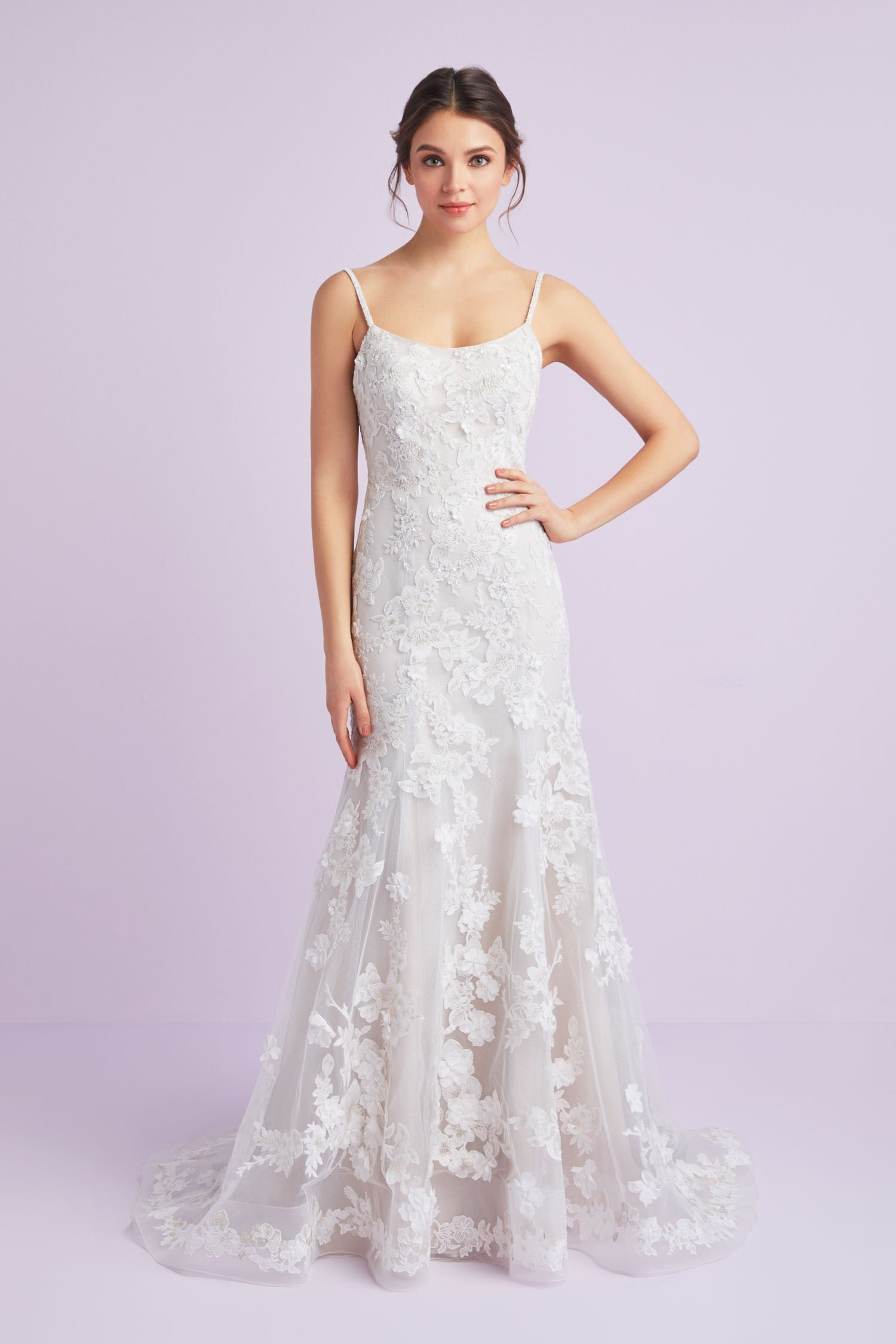 Affordable Wedding Dresses Online Oleg Cassini Store