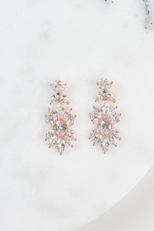 Romeo Earrings-image