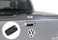 Volkswagen Amarok (2011 Onwards) Tail Gate Central Locking