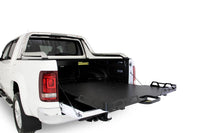 Volkswagen Amarok (2011 Onwards) Dual Cab Load Slide