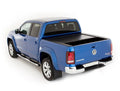 Volkswagen Amarok (2011 Onwards) Dual Cab Roll R Cover