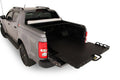 Holden Colorado RG (July 2012 Onwards) Crew Cab Load Slide