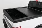 Ford F-150 Lariat 65.63 Inch Short Bed (2015 Onwards) Roll R Cover