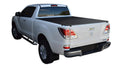 ClipOn Ute/Tonneau Cover for Ford Ranger PX I (Nov 2011 to May 2015) Super Cab