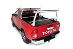 Toyota Hilux SR5 A-Deck (Oct 2015 Onwards) Extra Cab Roll R Cover