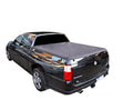 Holden Crewman VU, VY, VZ (2001 to 2007) Crew Cab ClipOn Ute/Tonneau Cover