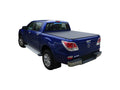 Mazda BT-50 (Nov 2011 Onwards) Dual Cab ClipOn Ute/Tonneau Cover